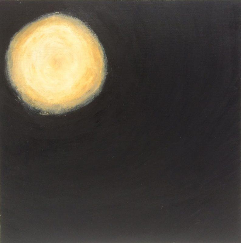 Moon 69